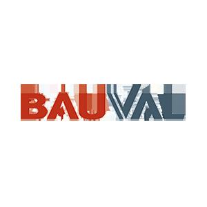 logo bauval