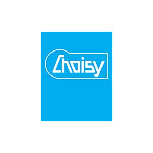 logo choisy