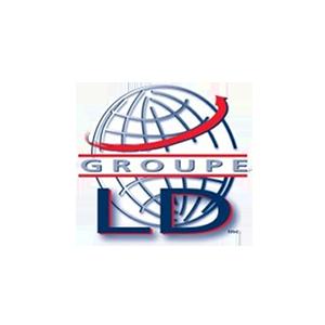 logo groupe ld