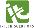 I-Tech Solutions